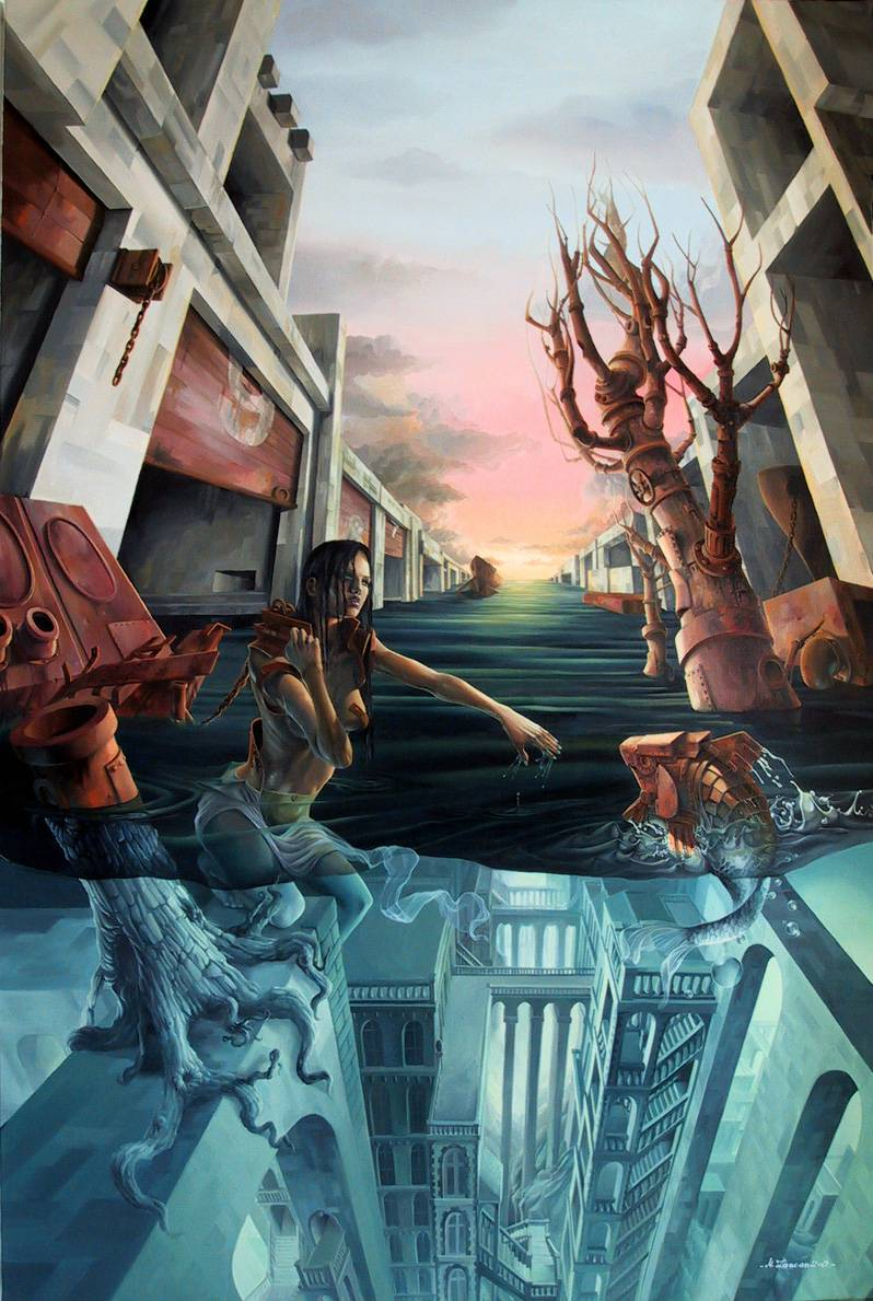 below-the-rust-by-zancan-ac8qtyqtdv-798x1189.jpg