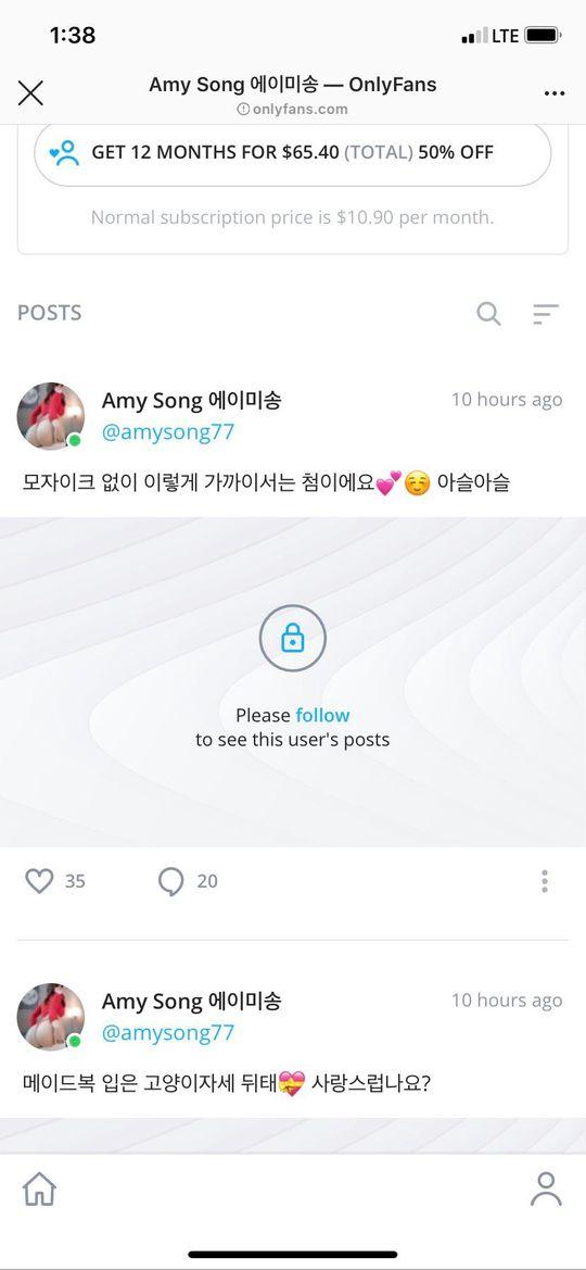 韩国裸贷版 고액방